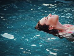 Combien coûte une piscine ?