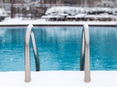 Découvrez notre remise spéciale d'hiver!